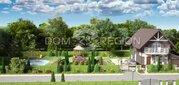 Счастливый дом в Краснодаре - Фото 1
