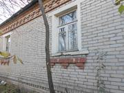 Дом в д. Ионово - Фото 5