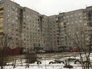 Квартира рядом с платформой Москворецкая - Фото 1