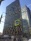 """3-комнатная квартира 132 кв.м. в ЖК """"Sky House""""! - Фото 1"""