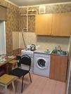 2-х комнатная квартира в Железнодорожном - Фото 1