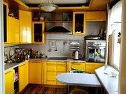 Сдам 4 ком.кв , (элитное жилье)новый дом, центр - Фото 1