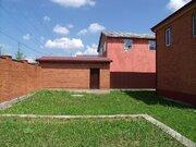 Дом в Брехово - Фото 4
