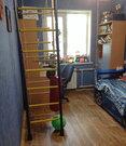 Продам недорого 2 комнатную квартиру с изолированными комнатами - Фото 3