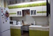 Продается 2-х комнатная квартира г. Раменское, ул. Чугунова, дом 15б - Фото 2