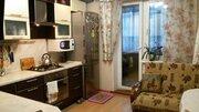 2-х комнатная квартира в г.Подольске - Фото 1