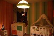 205 000 €, Продажа квартиры, Купить квартиру Юрмала, Латвия по недорогой цене, ID объекта - 313136831 - Фото 5