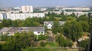Продам трехкомнатную квартиру на ул. Шевченко. - Фото 4
