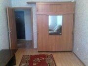 Продается 1-комнатная квартира ул. Щорса - Фото 2