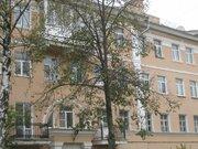 Продам 4 к.кв. в Новом Петергофе, петродворцовый р-н Санкт-Петербурга - Фото 2