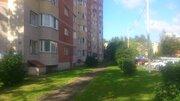 3 950 000 Руб., 1ка в Голицыно на Пограничном проезде, Купить квартиру в Голицыно по недорогой цене, ID объекта - 321089888 - Фото 28