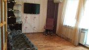 Аренда квартир в России
