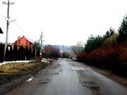 Земельные участки Новомосковский АО