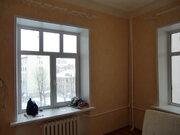 Трехкомнатная квартира в центре Москвы - Фото 5