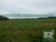 Большой земельный участок 4,5 га в близи деревни Кирилово - Фото 3
