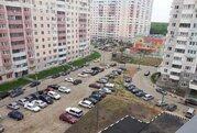 Продам 1-к квартиру, Одинцово Город, улица Чистяковой 67 - Фото 4