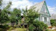 Дом в садоводческом поселке - Фото 3