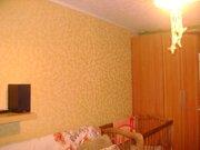 Продам 2-комн. квартиру с хорошей планировкой в замечательном микрорай, Купить квартиру в Нижнем Новгороде по недорогой цене, ID объекта - 316623922 - Фото 6
