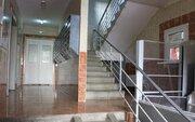 Продажа квартиры, м. Медведково, Мытищи - Фото 1