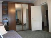 Продаю квартиру в Крылатском, Осенний бульвар 20 к 2 - Фото 4