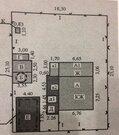 Продам дом с участком в Чебоксарах по улицы Репина