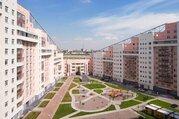 Продажа квартиры в ЖК Гранд Парк - Фото 2