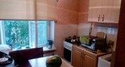 Продам 1 комнатн.кв в Солнечногорске - Фото 3