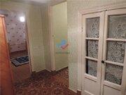 Квартира по адресу пр.Ленина 23 - Фото 1