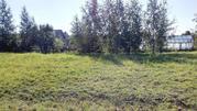Земельный участок в деревне Оксино - Фото 5