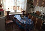 2-х комнатная квартира Шибанково - Фото 3