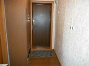 Продается 3-комнатная квартира, ул. 40 лет Октября - Фото 4