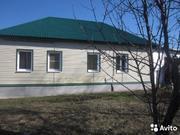 Продается дом по адресу г. Усмань, ул. Советская - Фото 4