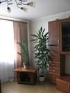 Продам трёхкомнатную квартиру на ул.Подмосковная д. 35 Тимоново - Фото 1
