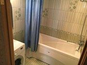 Продается 2-х комнатная квартира, ул. Озерная д.8, п. Новое Девяткино - Фото 2