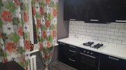 Продается 2 комн.кв. с ремонтом и мебелью в Балашихе - Фото 4