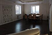 Продаю дом в Самарской обл. - Фото 2