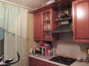 1 комнатная квартира Ногинск г, 3 Интернационала ул, 139 - Фото 3
