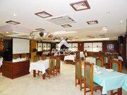 Действующий ресторан в центре г. Серпухов, ул. Ворошилова - Фото 2