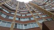 Сдаётся хорошую 1-комнатную евро-квартиру в новостройке г. Истра - Фото 1