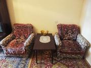 Предлагаю купить двухкомнатную квартиру в Курске в мкрне кзтз - Фото 5