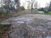 Продажа участка, Ольгино, м. Черная речка, Лахтинский пр-кт. - Фото 4