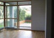 110 000 €, Продажа квартиры, Купить квартиру Рига, Латвия по недорогой цене, ID объекта - 313137018 - Фото 3