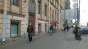 Аренда торговых помещений метро Площадь Восстания