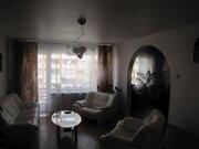8 809 580 руб., Продажа квартиры, Купить квартиру Рига, Латвия по недорогой цене, ID объекта - 313137271 - Фото 2