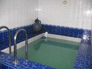 Продается сауна с бассейном (Аренда думи) - Фото 1