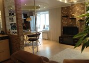 2 комнатная квартира в новом кирпичном доме по ул.Циолковского - Фото 3