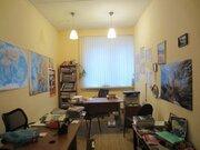 Сдам, офис, 15,0 кв.м, Нижегородский р-н, М.Горького ул, Сдаю офис .
