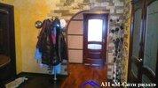 Продается 4-х комнатная квартира по ул.Турецкая - Фото 2