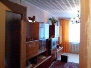 Продается 3- комнатная квартира на ул. Нижняя Дуброва д. 24 - Фото 2