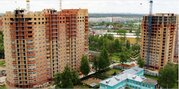 1 комнатная квартира , г. Ивантеевка, ул. Школьная, д. 7 - Фото 4